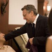 Robert De Niro - galeria zdjęć - Zdjęcie nr. 7 z filmu: Co jest grane?