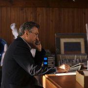 Robert De Niro - galeria zdjęć - Zdjęcie nr. 3 z filmu: Co jest grane?
