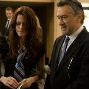 Robert De Niro - galeria zdjęć - Zdjęcie nr. 6 z filmu: Co jest grane?