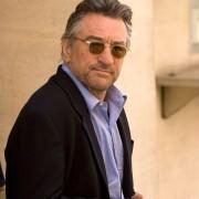 Robert De Niro - galeria zdjęć - Zdjęcie nr. 1 z filmu: Co jest grane?