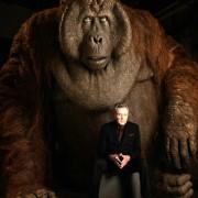 Christopher Walken - galeria zdjęć - filmweb