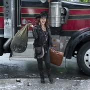 Susan Sarandon - galeria zdjęć - Zdjęcie nr. 4 z filmu: Złe mamuśki 2: Jak przetrwać święta
