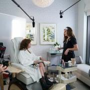 Susan Sarandon - galeria zdjęć - Zdjęcie nr. 5 z filmu: Złe mamuśki 2: Jak przetrwać święta