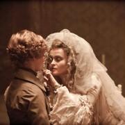Helena Bonham Carter - galeria zdjęć - Zdjęcie nr. 6 z filmu: Wielkie nadzieje
