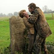Ralph Fiennes - galeria zdjęć - Zdjęcie nr. 2 z filmu: Wielkie nadzieje