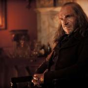 Ralph Fiennes - galeria zdjęć - Zdjęcie nr. 4 z filmu: Wielkie nadzieje