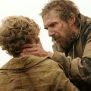 Ralph Fiennes - galeria zdjęć - Zdjęcie nr. 5 z filmu: Wielkie nadzieje