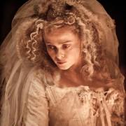 Helena Bonham Carter - galeria zdjęć - Zdjęcie nr. 3 z filmu: Wielkie nadzieje