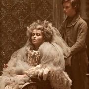 Helena Bonham Carter - galeria zdjęć - Zdjęcie nr. 4 z filmu: Wielkie nadzieje