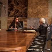Kristin Scott Thomas - galeria zdjęć - Zdjęcie nr. 4 z filmu: Tomb Raider
