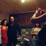 Zlatko Buric - galeria zdjęć - filmweb