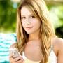 Bethany Pearson - Ashley Tisdale
