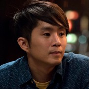 Justin Chon - galeria zdjęć - filmweb