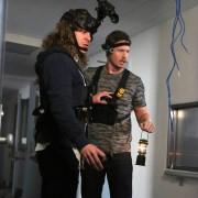 Anders Holm - galeria zdjęć - filmweb