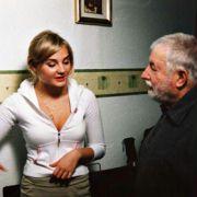 Janusz Majewski - galeria zdjęć - filmweb