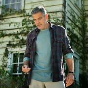George Clooney - galeria zdjęć - Zdjęcie nr. 3 z filmu: Kraina jutra