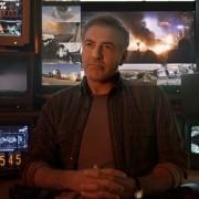 George Clooney - galeria zdjęć - Zdjęcie nr. 4 z filmu: Kraina jutra
