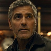 George Clooney - galeria zdjęć - Zdjęcie nr. 1 z filmu: Kraina jutra