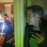 George Clooney - galeria zdjęć - Zdjęcie nr. 7 z filmu: Kraina jutra