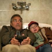 George Clooney - galeria zdjęć - Zdjęcie nr. 10 z filmu: Kraina jutra