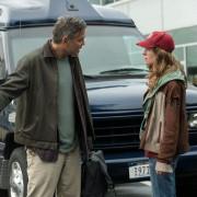 George Clooney - galeria zdjęć - Zdjęcie nr. 11 z filmu: Kraina jutra
