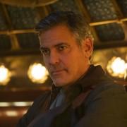 George Clooney - galeria zdjęć - Zdjęcie nr. 12 z filmu: Kraina jutra