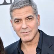 George Clooney - galeria zdjęć - Zdjęcie nr. 13 z filmu: Kraina jutra