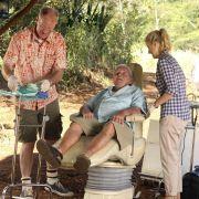 Mamie Gummer - galeria zdjęć - Zdjęcie nr. 6 z filmu: Off the Map: Klinika w tropikach