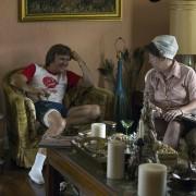 Ann Dowd - galeria zdjęć - filmweb
