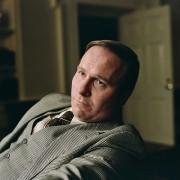 Christian Bale - galeria zdjęć - Zdjęcie nr. 4 z filmu: Vice