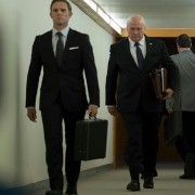 Christian Bale - galeria zdjęć - Zdjęcie nr. 7 z filmu: Vice