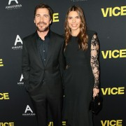 Christian Bale - galeria zdjęć - Zdjęcie nr. 2 z filmu: Vice