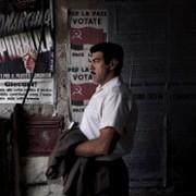 Il traditore - galeria zdjęć - filmweb