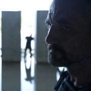 Ritchie Coster - galeria zdjęć - filmweb