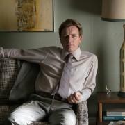 Ewan McGregor - galeria zdjęć - Zdjęcie nr. 8 z filmu: Amerykańska sielanka
