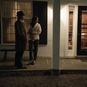 Ewan McGregor - galeria zdjęć - Zdjęcie nr. 31 z filmu: Amerykańska sielanka