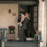 Ewan McGregor - galeria zdjęć - Zdjęcie nr. 19 z filmu: Amerykańska sielanka