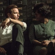Ewan McGregor - galeria zdjęć - Zdjęcie nr. 10 z filmu: Amerykańska sielanka