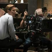 Ewan McGregor - galeria zdjęć - Zdjęcie nr. 4 z filmu: Amerykańska sielanka