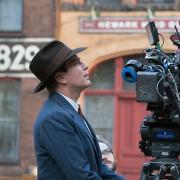 Ewan McGregor - galeria zdjęć - Zdjęcie nr. 3 z filmu: Amerykańska sielanka
