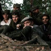 Robert Moskwa - galeria zdjęć - filmweb