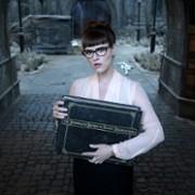 Sara Rue - galeria zdjęć - filmweb
