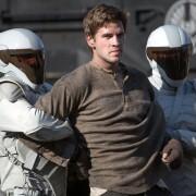 Liam Hemsworth - galeria zdjęć - Zdjęcie nr. 2 z filmu: Igrzyska śmierci: W pierścieniu ognia