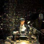 Randall Duk Kim - galeria zdjęć - filmweb