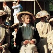Helena Bonham Carter - galeria zdjęć - Zdjęcie nr. 1 z filmu: Maurycy