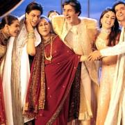 Jaya Bachchan - galeria zdjęć - filmweb