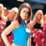 "Pooja ""Poo"" Sharma - Kareena Kapoor"