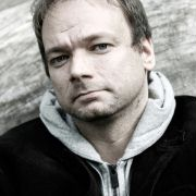 André Øvredal - galeria zdjęć - filmweb