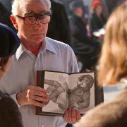 Martin Scorsese - galeria zdjęć - Zdjęcie nr. 4 z filmu: Hugo i jego wynalazek