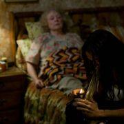 Piper Laurie - galeria zdjęć - filmweb